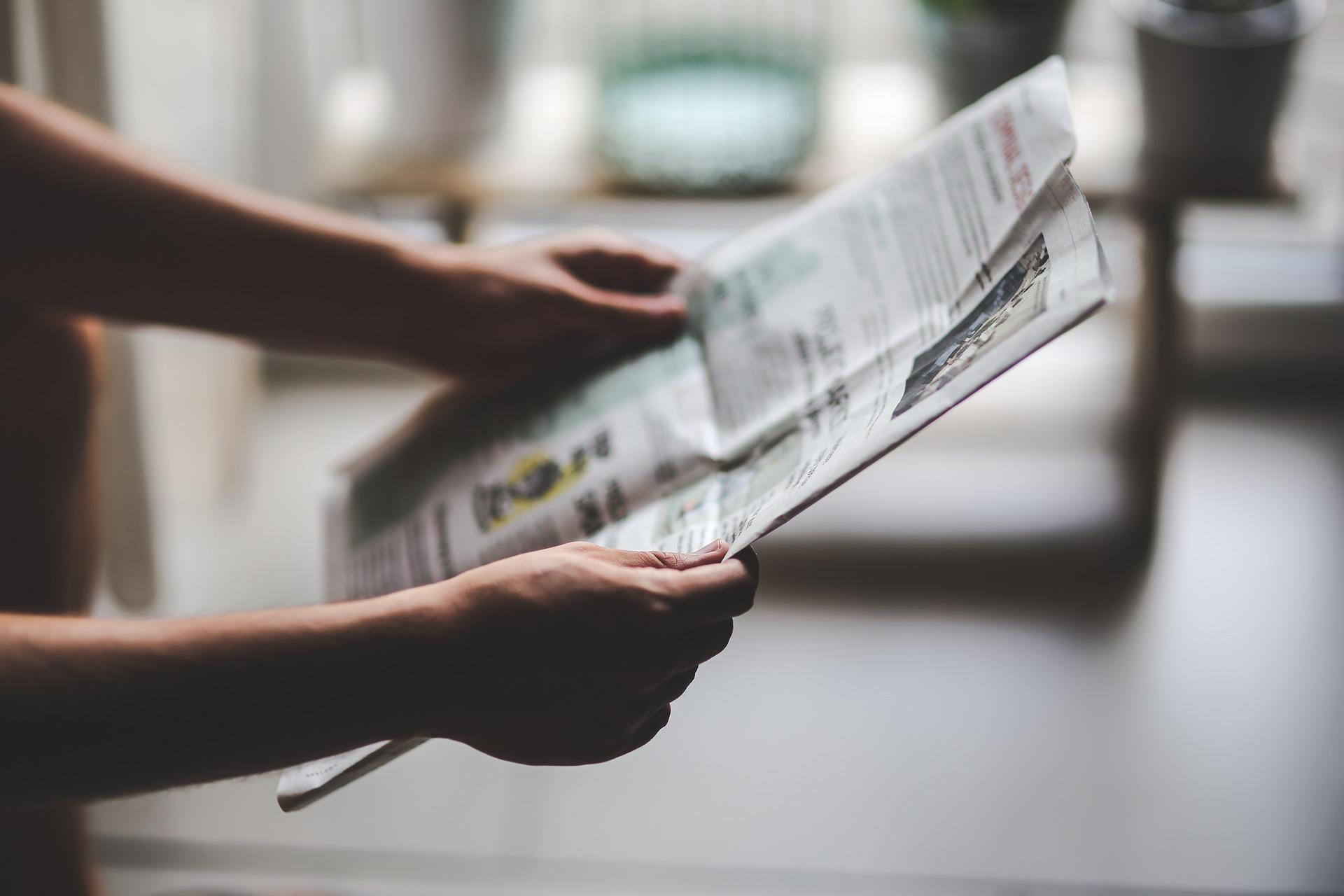 KNMG: advies RVS over beroepen leidt tot onaanvaardbaar risico voor kwaliteit van zorg