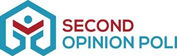 Landelijke Second Opinion Poli
